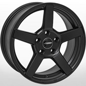 Автомобильный колесный диск R16 5*114,3 ZW-D5068 U4B - W7.0 Et35 D67.1