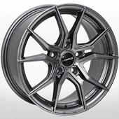 Автомобильный колесный диск R16 5*114,3 ZW-D5270 GRA - W7.0 Et40 D67.1