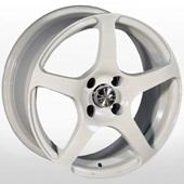 Автомобильный колесный диск R13 4*100 ZW-D550 W - W5.5 Et35 D67.1