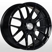 Автомобильный колесный диск R17 5*112 ZW-D7003 U4B - W7 Et40 D66.6