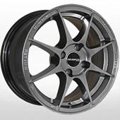 Автомобильный колесный диск R14 4*98 ZY-478 HB - W6.0 Et25 D58.6