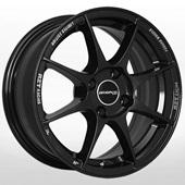 Автомобильный колесный диск R14 4*98 ZY-478 SB - W6 Et25 D58.6
