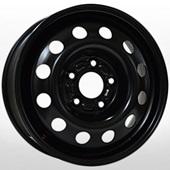 Автомобильный колесный диск R16 5*114,3 SDT-U6005 B - W6.5 Et55 D64.1