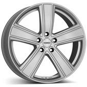 Автомобильный колесный диск R16 5*114,3 TH Silver - W7 Et35 D71.6