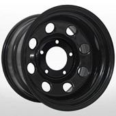 Автомобильный колесный диск R16 5*150 Trebl-Off-road B - W8.0 Et20 D110.1
