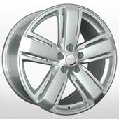 Автомобильный колесный диск R20 5*120 VV50 S (Volkswagen) - W8.5 Et40 D65.1