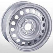 Автомобильный колесный диск R17 5*114,3 Trebl-X40015 S - W7.0 Et45 D60.1