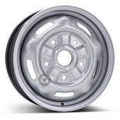 Автомобильный колесный диск R16 5*160 Alcar-9597 (Transit 2000-2013) S - W5.5 Et56 D65.1
