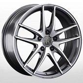 Автомобильный колесный диск R18 5*112 A134 GMF (Audi) - W8.0 Et39 D66.6