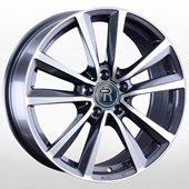 Автомобильный колесный диск R18 5*112 A189 GMF (Audi) - W7.5 Et51 D57.1