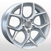 Автомобильный колесный диск R18 5*120 B125 S (BMW) - W8 Et30 D72.6