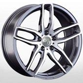 Автомобильный колесный диск R18 5*112 B215 GMF (BMW) - W8.0 Et30 D66.6