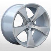 Автомобильный колесный диск R19 5*120 B74 S (BMW) - W9 Et48 D74.1