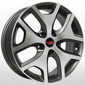 Автомобильный колесный диск R18 5*114,3 KI528 MGMF (Kia, Hyundai) - W7.0 Et48 D67.1