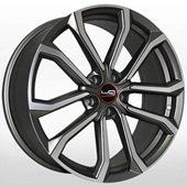Автомобильный колесный диск R19 5*108 V515 MGMF (Volvo) - W8.0 Et55 D63.4