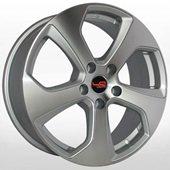 Автомобильный колесный диск R16 5*112 VV150 SF (VW, Skoda) - W7.0 Et45 D57.1