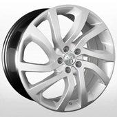 Автомобильный колесный диск R19 5*108 LR55 HP (Land Rover) - W8.0 Et45 D63.4