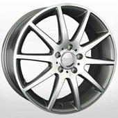 Автомобильный колесный диск R18 5*112 MR145 GMF (Mercedes) - W7.0 Et46 D66.6