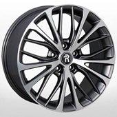 Автомобильный колесный диск R18 5*114,3 TY279 GMF (Toyota, Lexus) - W8.0 Et50 D60.1