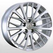 Автомобильный колесный диск R18 5*114,3 TY279 SF (Toyota, Lexus) - W8.0 Et50 D60.1
