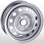 Автомобильный колесный диск R15 4*114,3 SDT-U4085 S - W6.0 Et44 D56.6