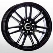 Автомобильный колесный диск R15 4*114,3 YA-1006 ZB-W - W6.5 Et35 D67.1