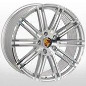 Автомобильный колесный диск R21 5*130 PR-947 SF (Porsche) - W10.0 Et50 D71.6