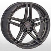 Автомобильный колесный диск R19 5*120 ZF-PN003A BG - W8.5 Et25 D72.6