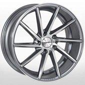Автомобильный колесный диск R18 5*112 ZF-QC175 GMF - W8.0 Et35 D66.6