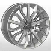 Автомобильный колесный диск R19 5*112 A-0167 S (Audi) - W8.5 Et45 D66.6