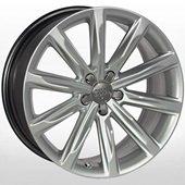 Автомобильный колесный диск R19 5*112 A-0355 HS (Audi) - W8.5 Et32 D66.6