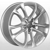 Автомобильный колесный диск R18 5*112 ZF-TL0420 S (Audi) - W7.0 Et43 D57.1
