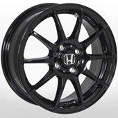 Автомобильный колесный диск R15 4*100 H-0581 GB (Honda) - W6.0 Et45 D56.1