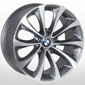 Автомобильный колесный диск R19 5*120 B-5742 MG (BMW) - W8.5 Et25 D72.6