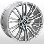 Автомобильный колесный диск R20 5*120 B-638 S (BMW) - W8.5 Et37 D72.6