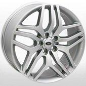 Автомобильный колесный диск R20 5*120 LR-643 S (Land Rover) - W8.5 Et45 D72.6