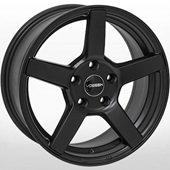 Автомобильный колесный диск R16 5*112 ZW-D5068 U4B - W7.0 Et35 D66.6